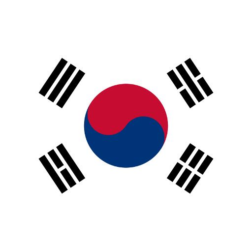 Talk Korean  Free