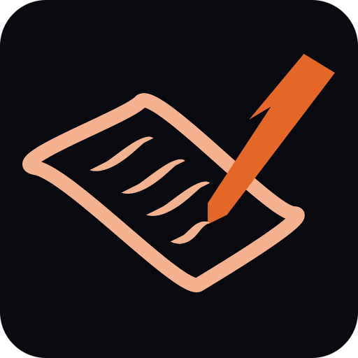 Odrabiamy.pl file APK for Gaming PC/PS3/PS4 Smart TV