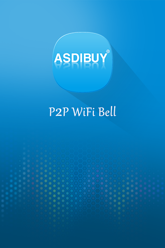 P2P WiFi Bell