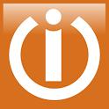 isanteodoro icon