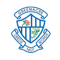 Greenacre Public School icon