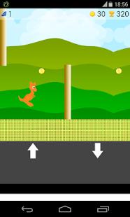 袋鼠跳跳-绘本故事儿歌|免費玩生活App-阿達玩APP