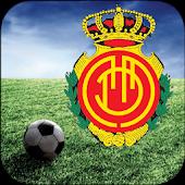 Mallorca Liga Gol