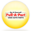 Pull-A-Part icon