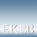 EKBB icon