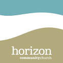 Horizon Community Church icon