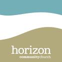Horizon Community Church icon
