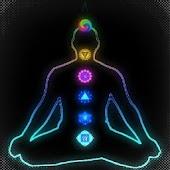 Yoga Tantra