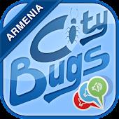 CityBugs Armenia