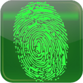 Fingerprint Scanner IQ