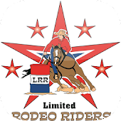 LRR Speed-Rodeo Association eV