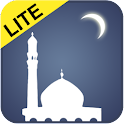 Eid Greetings Lite logo