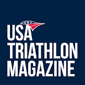 USA Triathlon Magazine