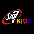 SAT-7 KIDS icon