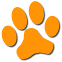 Fido Pet Adoptions icon