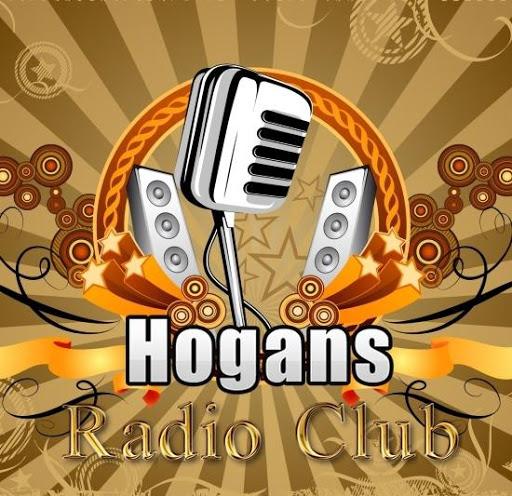 Hogans Radio Club