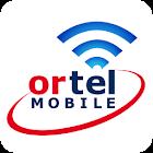 ConfigurationWeb-Ortel icon