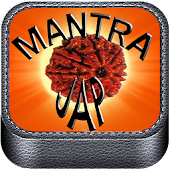 Mantra Jap