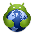 Tigervpns Android VPN 3.8 icon