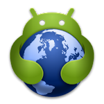 Tigervpns VPN 3.0.9 APK for Android APK
