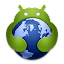 Tigervpns VPN 3.0.9 APK for Android