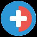 1DOC3 preguntas médicas icon