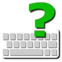 Select Input Method Test icon