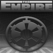 The Empire Team