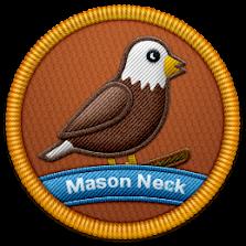 Mason Neck National Wildlife Refuge