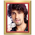 Sonu Nigam Superhit Songs logo
