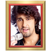 Sonu Nigam Superhit Songs