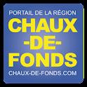 Chaux-de-Fonds logo