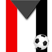Tudo Futebol - São Paulo