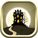 Horror Castle Escape icon