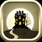 Horror Castle Escape icon