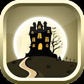 Horror Castle Escape