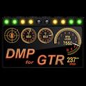 DashMeterPro for GTRx