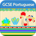 GCSE Portuguese Vocab - OCR