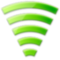 CellMapper icon