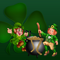 Saint Patrick's Day Wallpapers logo