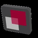 BPE icon