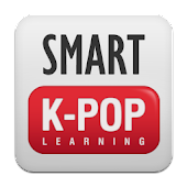 SMART KPOP with Lyrics