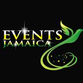 Events Jamaica