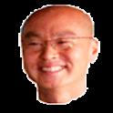 Masuka's Laugh logo