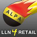 ALPA LLN 4 Retail
