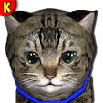 Hi Kitty lo.. file APK for Gaming PC/PS3/PS4 Smart TV