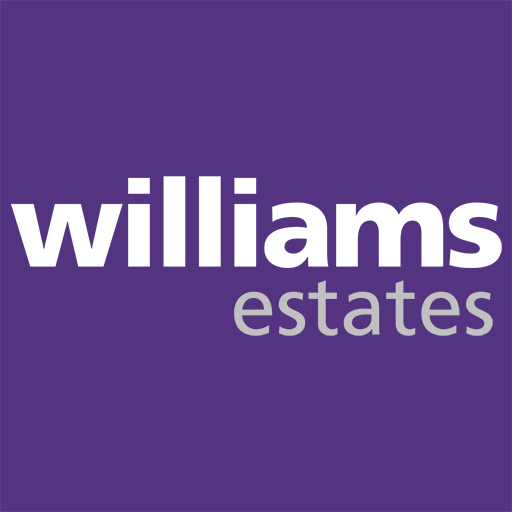 Williams Estates LOGO-APP點子