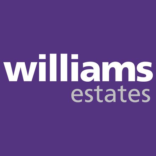 Williams Estates LOGO-APP點子