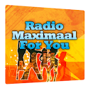 radiomfy.nl icon