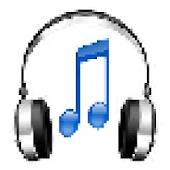 Nepali Music Sansar